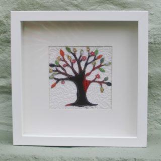 Tree of life picture | magathabagatha.co.uk
